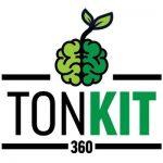 Tonkit