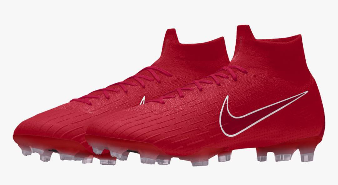 competitive price bd69e 54763 nike-mercurial-superfly-360-customization-options-nike-id ...